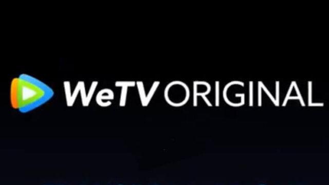 WeTV ORIGINAL
